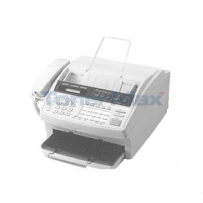 Brother IntelliFax 1450MC